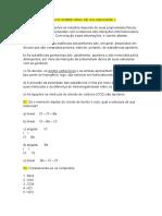 2-EXERCICIOS-SOBRE-GRAU-DE-SOLUBILIDADEACO