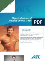 Hipertrofia HR y LR.pdf