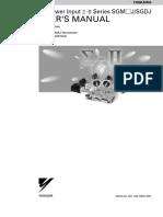 SGDJ.pdf