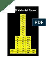 M-2 El Valle Del Siama (16-8-20)