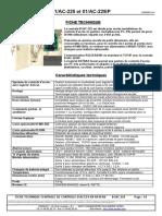 AC225 AC225IP.pdf