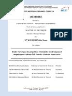 Etude-Theorique-des-proprietes-structurales-electroniques-et-magnetiques-d-alliage-Full-Heusler-a-base-de-terres-rares.pdf