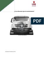 modulo1 mantenimiento preventivo_version nueva Diciembre 2018