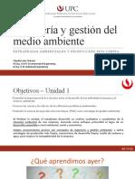 IN218 S01-2 Estrategias amb y PML.pptx