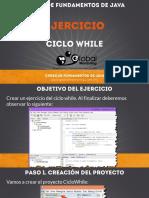CFJ-B-Ejercicio-Ciclos-01-While.pdf