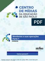 03.08_09h45_XX_ID2241_MAT_8EF_Monômios_e_suas_Operações_PARTE_1