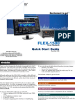 FLEX-1500_QuickStartGuide 2.0