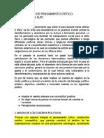 PROYECTO DE CUADROS POLITICOS.docx