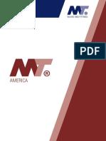 Catálogo América 2017 Digital V04.pdf
