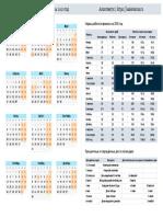 proizvodstvennyj-kalendar-2020