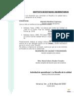 Martinez-Mariela-Act1
