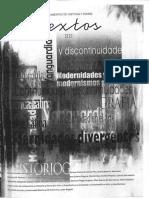 04 la Modernidad Bajo Sospecha.pdf