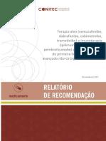 Relatorio_TerapiaAlvoImunoterapia_CP_85_2019 (1).pdf