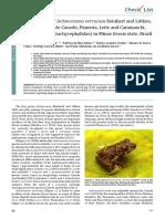 Silvaetal.2013.NewrecordsofIschnocnemaverrucosaandI.surda.pdf