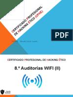 38-Wifi II