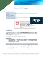 EA2_Formato (1)