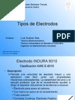 tipos-de-electrodos (1)
