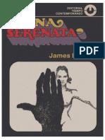 Una Serenata (1937)J CAIN
