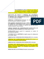C 233-2016 PROTECCION A TRAVES DE TUTELA.docx