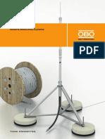 Isolierter-Blitzschutz-de.pdf