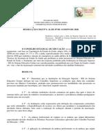 Clique-para-conferir-Resolução-CEE-CP-14