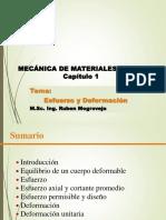 Mecanica-de-Materiales-UNIDAD1-Esfuerzo-y-deformacion