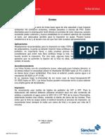 ecotex.pdf