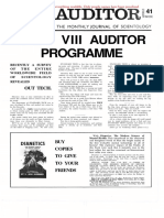 the-auditor-41-1968