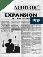 the-auditor-47-1969-minus