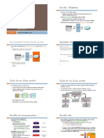 Partie3-Servlets&JSP.pdf