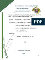 MB LO 812 ........pdf