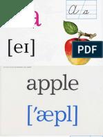 A_L_P_H_A_B_E_T.pdf
