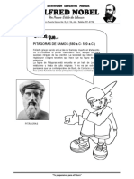 Álgebra 3º.pdf