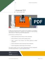 Using-an-External-TCP