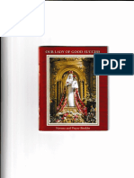 Our Lady of Good Success Prayer.pdf