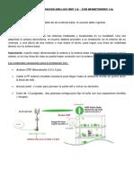 GUIA CONFIGURACION SAN LUIS WIFI 3.0 - modelos 11gn (Q5300 - D5230- Q2300 - S2413)