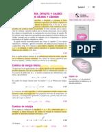 pdfslide.net_termodinamica-5ta-edicion-yunus-a-cengel-michael-a-boles-236-237.pdf