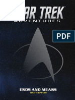 Star Trek Adventures - Ends and Means.pdf