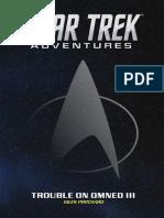 Star Trek Adventures - Trouble on Omned III.pdf