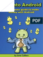 The Ultimate Guide to Make Money with Android 2.0 (Get into Android).pdf