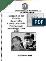 EVALUACION_PDCP_2009-2021.pdf
