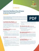 DP-Solutions-Pro-Afriquia