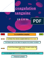 92242769-Coagulation-Sanguine-1.pdf