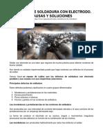Defectos de soldadura con electrodo. Causas y soluciones.pdf