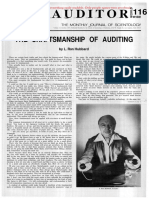 the-auditor-ww-116-1975