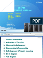 ES-PJT_RSA1K_Z_D_W_N_U_S_Training_Manual-1 (2)