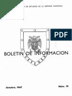 boletin_ceseden_019.pdf