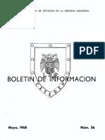 boletin_ceseden_026.pdf