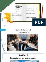 mosaico a.t.pdf