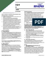 5131 uso 20-04.pdf